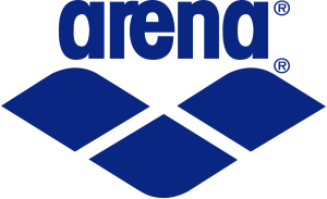 9-Arena_logo.svg