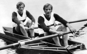 9-Landvoigt ikizleri, Doğu Almanya
