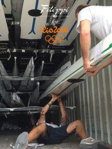 filippi konteyner
