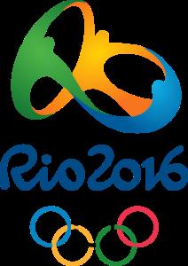 Olympia_2016_-_Rio.svg