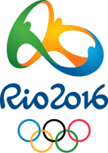 1-Olympia_2016_-_Rio.svg
