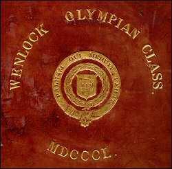 1-wenlock-olympian-class