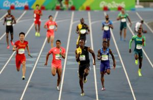 13-2016-08-19-Bolt-inside-01