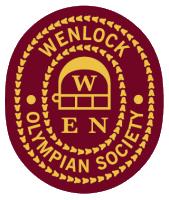 2-wos-header-logo3