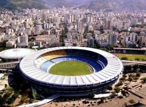 3-Maracanã_Stadium_in_Rio_de_Janeiro