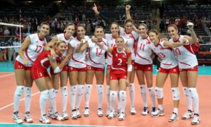 30-2012 kadın voleybol