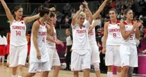 31-a_milli_bayan_basketbol_takimi_potanin_perileri