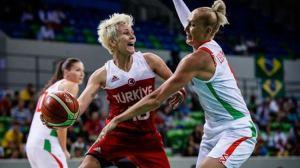 33-Işıl Alben Belarusluya karşı