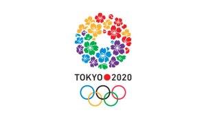 37-2020 tokyo