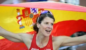 41-Ruth-Beitia-Spain
