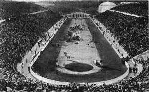 6-1906_Athens_stadium
