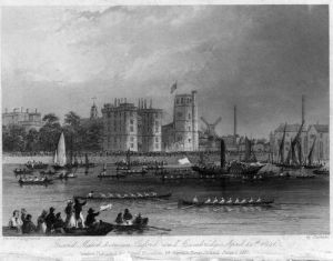 12-1841_oxford-cambridge_boat_race