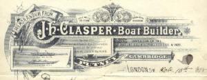 13-henry-clasper