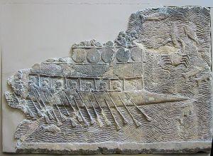 1b-assyrianwarship