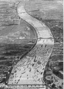 20b-1870_oxford-cambridge_boat_race