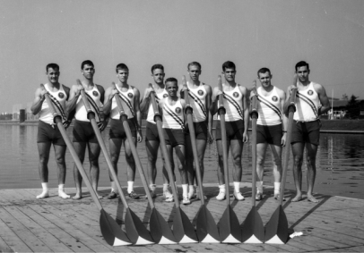 22-1964_rowing-coxed_8_team_1