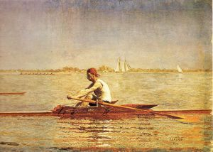 23-john_biglin_in_a_single_scull