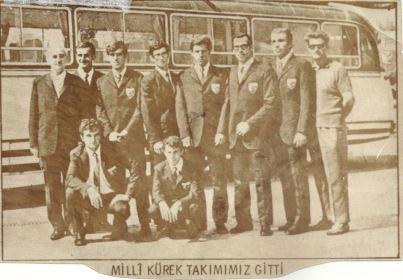 28-1969-klagenfurt-avrupa-samp-giden-ekip-seyahatten-once