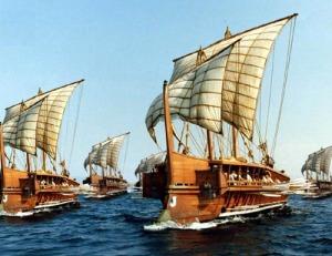3-greek_galleys