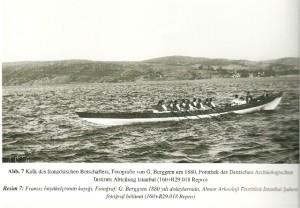 30b-1880-fransiz-buyukelcisinin-kayigi
