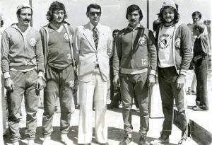 31c-1975-faruk-algur-gurtan-tokay-spor-bakani-ali-sevki-erek-recep-akici-mehmet-burckin