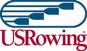 38-us-rowing