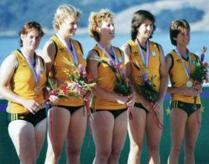 39-1984-w4-bronz