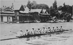 6-hrvd-19141
