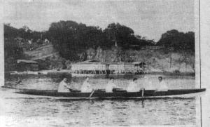 7a-1913-web