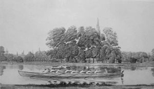 8-1829-oxford