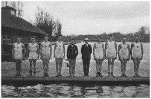 9-1920-us-gold