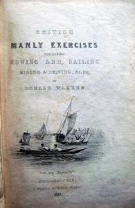 9-exercises61