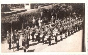 1-yavrukurt-1959
