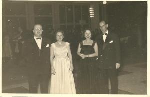 112-1955-19-subat-demokrat-parti-balosu