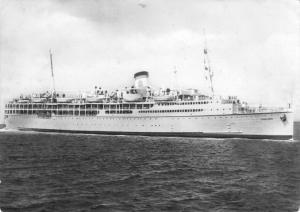 128-ankara-gemisi