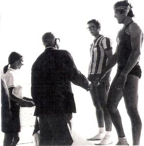 134-1968-2x-celal-gursoy-erdinc-karaer-fed-bask-eftal-nogan