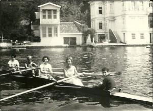 143-1968-unal-yaman-nukhet-anadol-evin-saracoglu-eliza-boeno