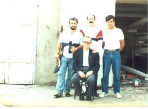 159-1980-yunus-yilmaz-faruk-algur-yusuf-oktar-emin-gezgoc
