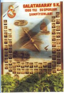 167-1966-sampiyon-denizciler