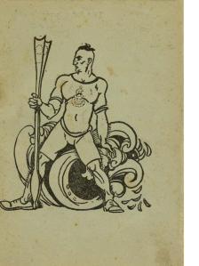 169-1924-denizcilik-dergisi-arka-kapak