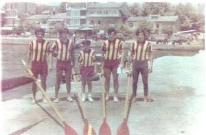 172-1970-gecilmez-armada-soldan-ahmet-senkal-mehmet-ayata-dm-huseyin-ozer-celal-gursoy-erdinc-karaer-kartalda-yaristan-once