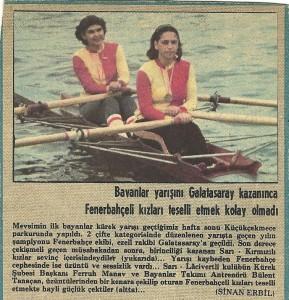 30-1979-feray-kalaycioglu-funda-gurkem-2