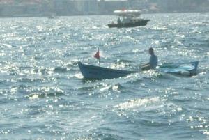 31-senyu-tekne-web