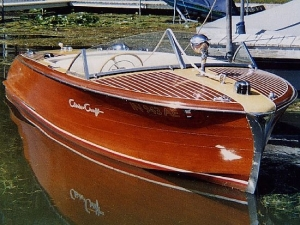32-chris-craft2
