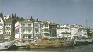 67-yali5