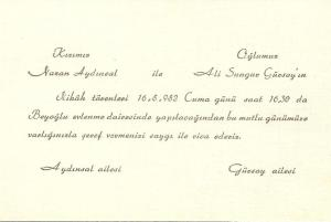 79-1952-16-mayis-nikah-davetiyesi