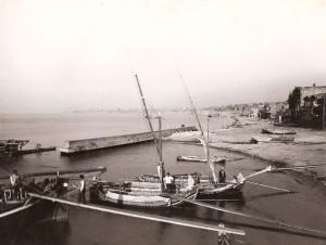 88-yenikapi1-1935-web