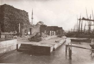 89-yenikapi2-1935-web