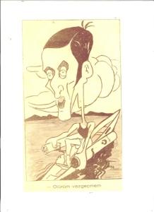 92-ali-sungur-karikatur-web