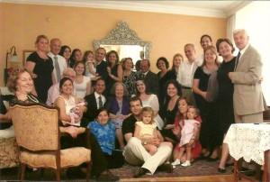 97-cekirdek-aile